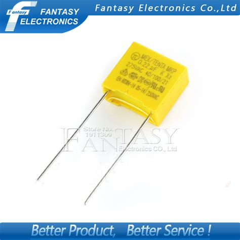 capacitor safety rating capacitor x2 rating 28 images capacitor safety rating 28 images 275v 104 0 1uf mex x2 mkp 0