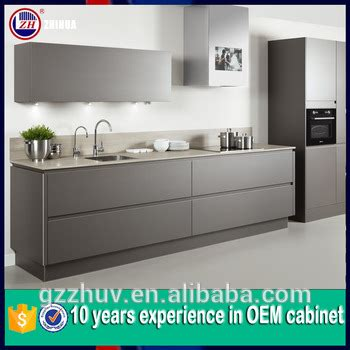 self assemble kitchen cabinets modern self assemble kitchen cabinets discontinued kitchen