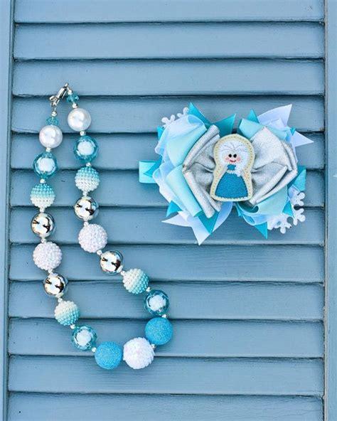 Headband Top Baby Frozen m 225 s de 25 ideas incre 237 bles sobre frozen bows en