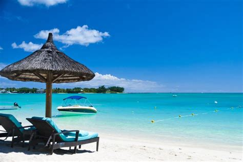 mauritius travel info and travel guide tourist mauritius travel guide map facts tourist attractions