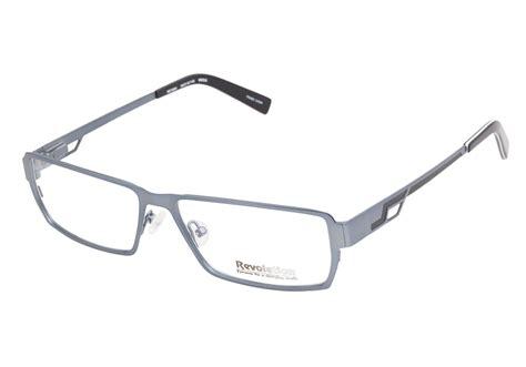 glasses buy designer eyeglasses coastal