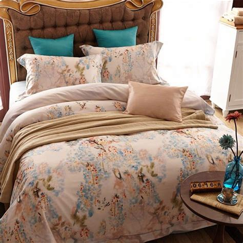 softest bed sheets horse bedding sets high quality softest bed sheets soft