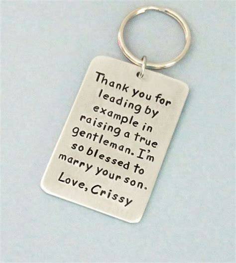 Handmade Wedding Gifts For And Groom - 25 best ideas about groom wedding gifts on