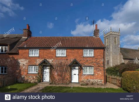 norfolk cottage norfolk cottage stock photos norfolk cottage stock