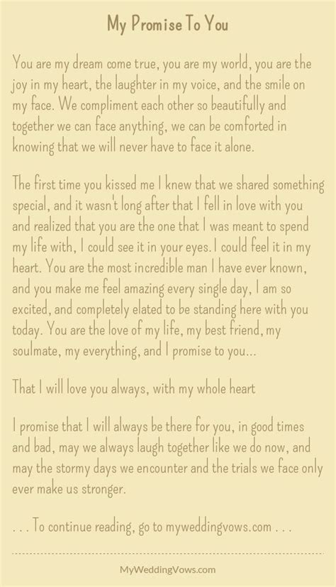 Wedding Vows To Step by Best 25 Engagement Quotes Ideas On Modern