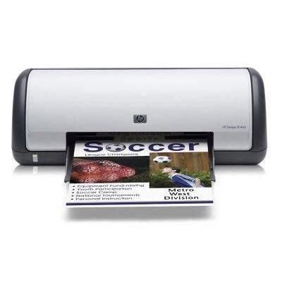 Printer Hp F370 hp printer f370 driver steven