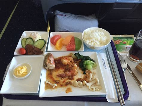 china eastern seat selection china eastern business class lunch selection