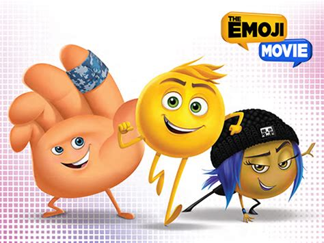 emoji yourself emoji movie express yourself license india