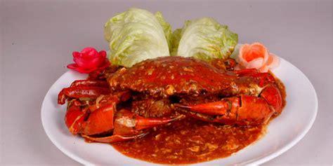 cara membuat ktp di hongkong kuliner kepiting pedas saus hongkong vemale com