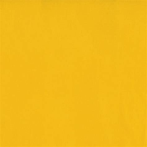 Colors Close To Yellow | cotton close matching solid cotton color yellow cotton