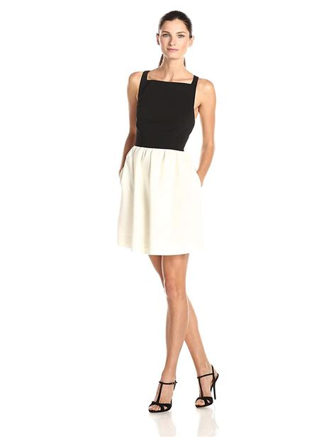 top 20 bridal shower top 20 best bridal shower dresses for the heavy