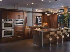 ta kitchen and bath remodeling lifestyles kitchens
