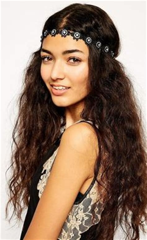 head bands for women over 60 1000 images about boho chic for women over 30 40 50