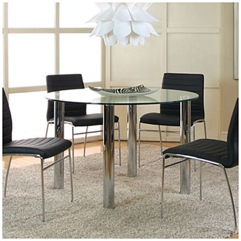 upton 5 dining set big lots