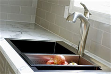ceramic tile installation on kitchen backsplash 12 stock photo image 13321312 ceramic tile installation on kitchen backsplash 12 royalty