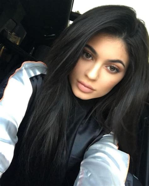 Silver Bathroom Mirror Kylie Jenner Sulks In Snapchat With Partynextdoor As She
