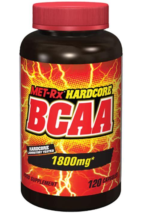 bcaa wann nehmen bcaa kapseln met rx bcaa 120 kapseln met rx