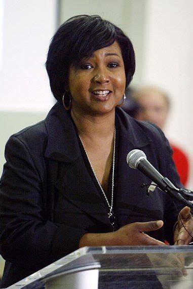 mae jemison first african american woman mn daily salute mae jemison