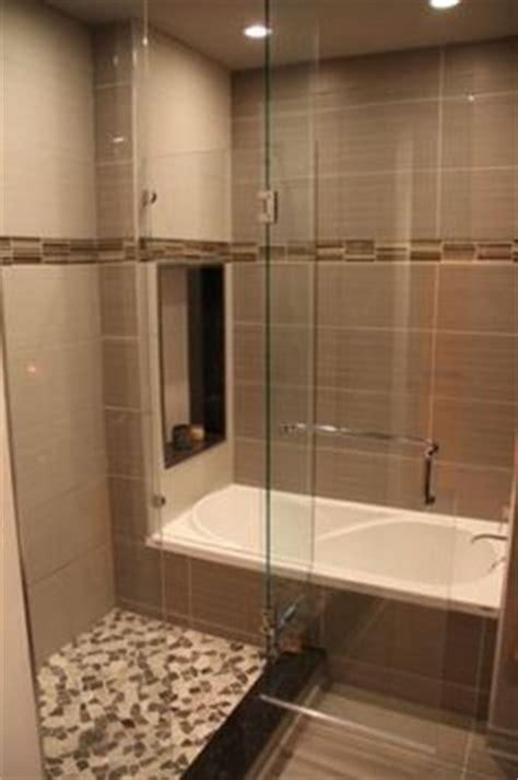 linen tile bathroom 1000 images about kitchen design ideas on pinterest