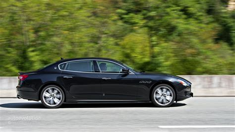 2010 Maserati Quattroporte Price by 2010 Maserati Quattroporte Review Ratings Specs Prices