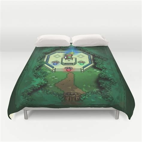 legend of zelda comforter 739 best images about zelda way of life on pinterest