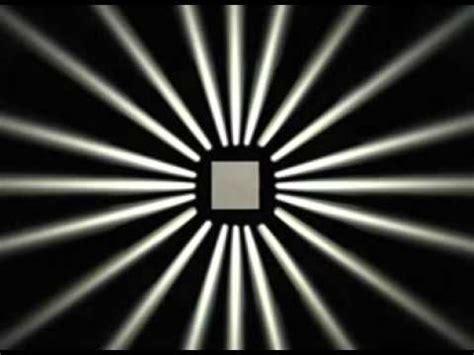 goccia illuminazione srl k3 writer goccia illuminazione srl