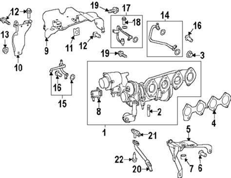 2012 mercedes c250 engine parts diagram html