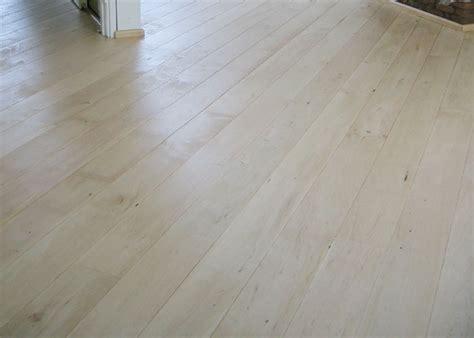 sealing engineered hardwood floors home flooring ideas