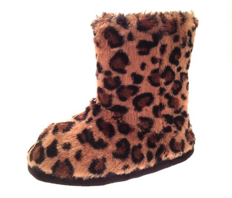 fur booties slippers womens slippers boots booties sequin faux fur warm winter
