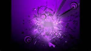 color purple song dj valentino my