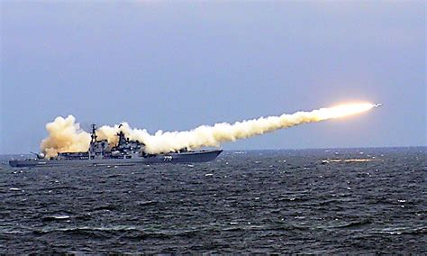 4 russian cruise missiles crash in iran en route to syria red alert cruise missiles hit iran secrets of the fed