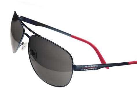 Porsche Sunglasses by Porsche Classic Aviator Sunglasses Louisiana Bucket Brigade