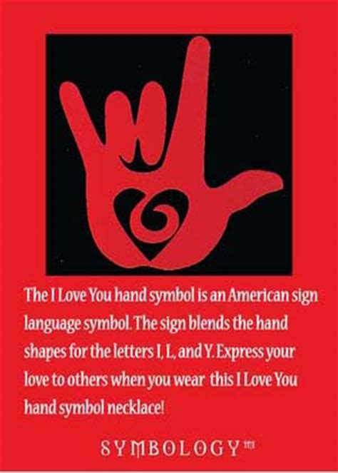 images of love symbol in hands hand love symbols
