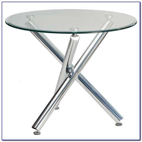 48 inch glass table top glass table top 48 inches tabletop home design