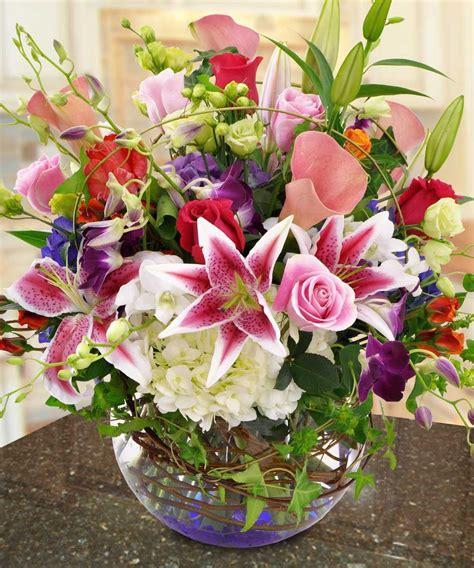 flower arrangment san diego best flower arrangement