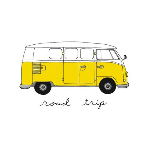 volkswagen bus drawing best 25 car drawings ideas on pinterest drawings of