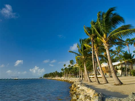 Florida Keys Honeymoon: Weather and Travel Guide