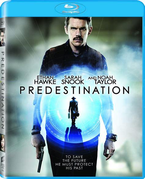 film predestination predestination dvd release date february 10 2015