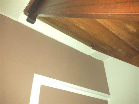 placard escalier facile 28 images les 25 meilleures id 233 es de la cat 233 gorie rangement