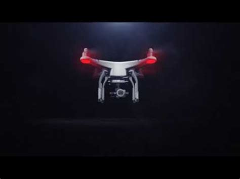 Drone Reveal Videohive After Effects Templates Youtube After Effects Drone Template