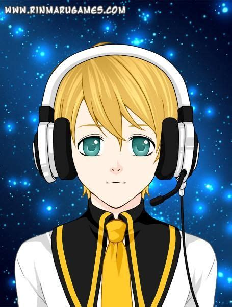 Anime Avatar by 47 Best Images About Mega Anime Avatar Creator On