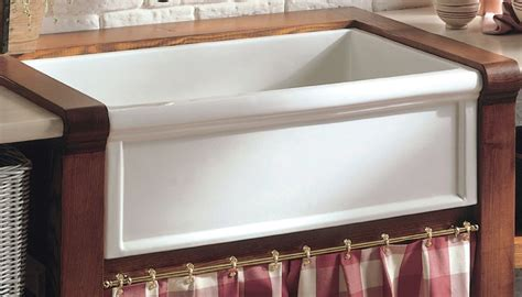 weiße küchenspüle k 252 che keramik sp 252 lbecken k 252 che rund keramik sp 252 lbecken
