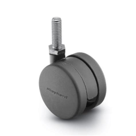 casters for tables overbed table casters hospital furniture casters