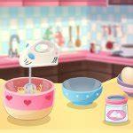 juego de cocina con raquel prepara tartas juegos friv 3 los mejores juegos de friv