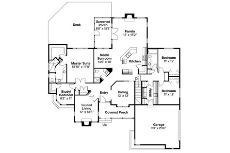 ranch house layouts ranch house layouts 1500 square foot ranch house plans