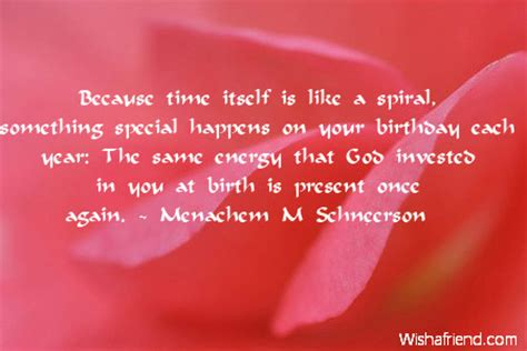Inspiring Birthday Quotes Inspirational Quotes For Mothers Birthday Quotesgram