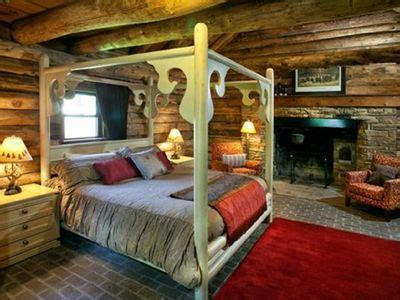 Cabin Rentals St Louis Mo by Log Cabin Rental Near St Louis And Air Vrbo