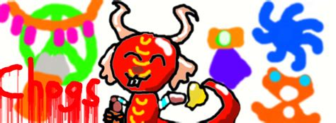 doodle spore spore doodle chogs by kirbyofcuteness100 on deviantart