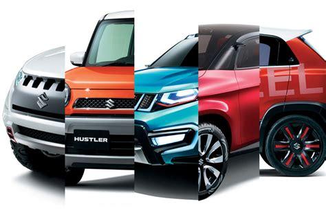 Suzuki Automobiles Related Keywords Suggestions For 2013 Suzuki Cars