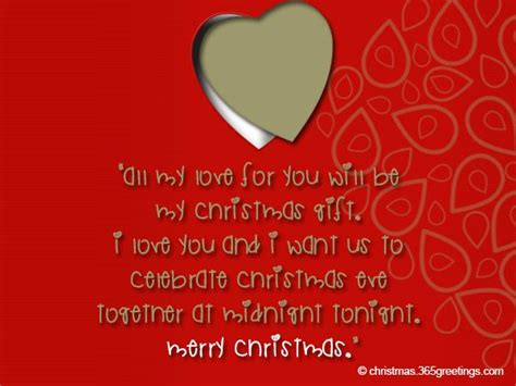 christmas messages  boyfriend christmas quotes  sayings christmas card messages